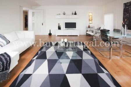 Image 10, 3 Bedroomed Apartment : AA192