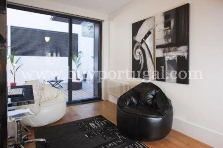 Image 11, 3 Bedroomed Apartment : AA192