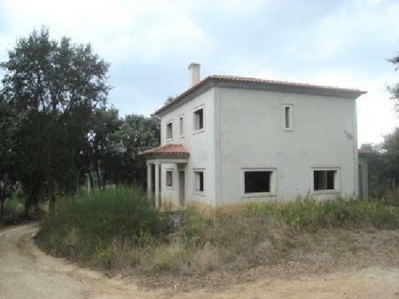 Image 2, 3 Bedroomed Villa : AV532