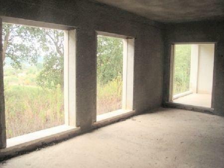 Image 3, 3 Bedroomed Villa : AV532