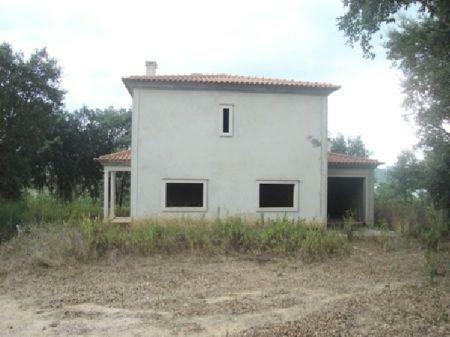 Image 7, 3 Bedroomed Villa : AV532