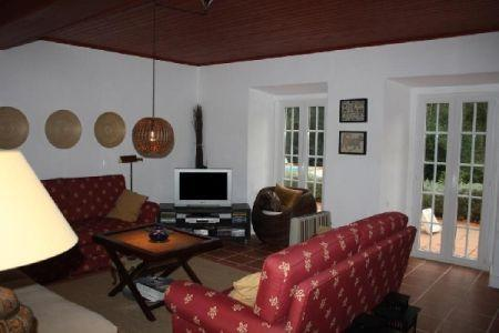 Image 12, 10 Bedroomed Farm : AV877