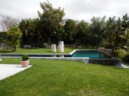 Image 2, 4 Bedroomed Villa : AV1117