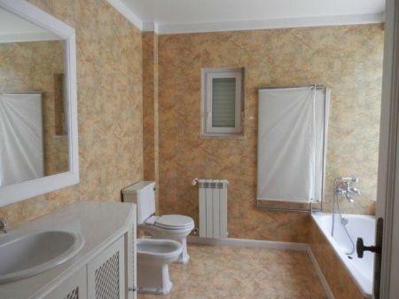Image 3, 4 Bedroomed Villa : AV1117