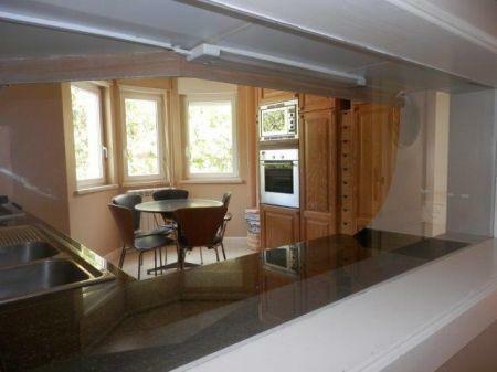 Image 9, 4 Bedroomed Villa : AV1117