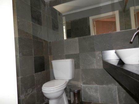 Image 11, 4 Bedroomed Villa : AV1117