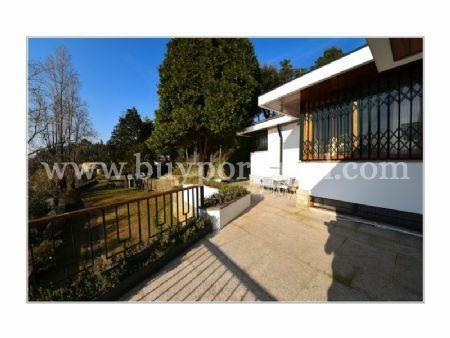 Image 5, 5 Bedroomed Villa : AV1285
