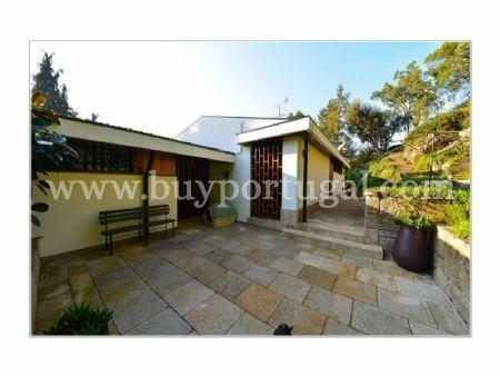Image 7, 5 Bedroomed Villa : AV1285
