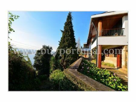 Image 9, 5 Bedroomed Villa : AV1285