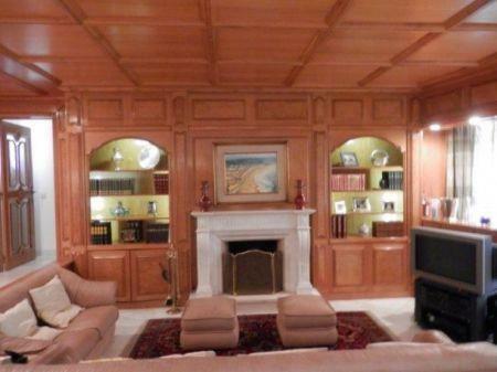 Image 2, 5 Bedroomed Villa : AV1226