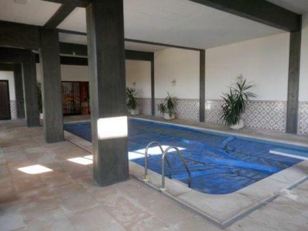 Image 4, 5 Bedroomed Villa : AV1226