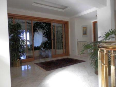 Image 8, 5 Bedroomed Villa : AV1226