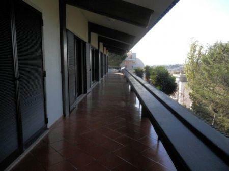 Image 9, 5 Bedroomed Villa : AV1226