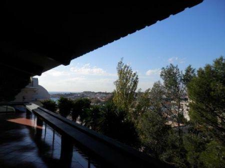 Image 10, 5 Bedroomed Villa : AV1226