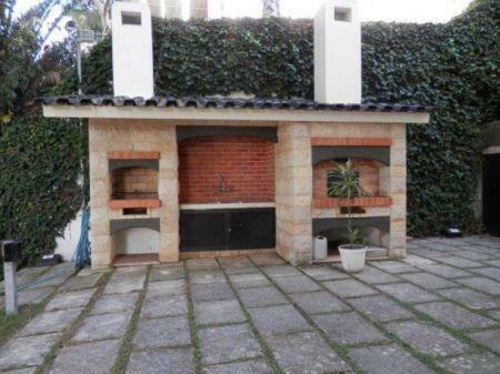 Image 15, 5 Bedroomed Villa : AV1226