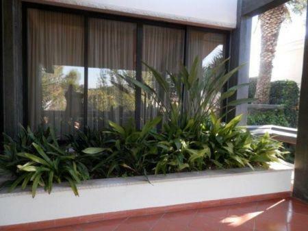 Image 16, 5 Bedroomed Villa : AV1226