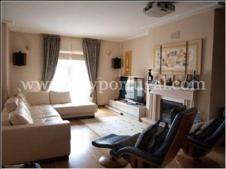 Image 3, 4 Bedroomed Villa : AV1240