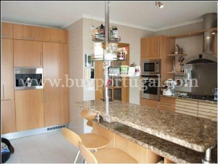 Image 7, 4 Bedroomed Villa : AV1240