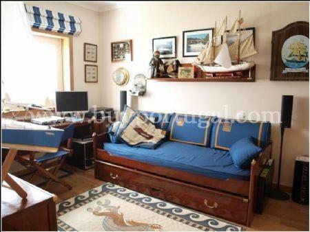 Image 8, 4 Bedroomed Villa : AV1240
