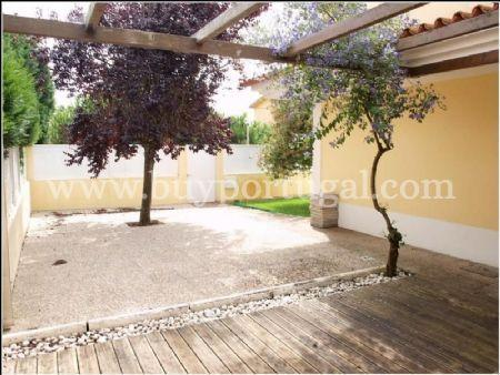 Image 9, 4 Bedroomed Villa : AV1240