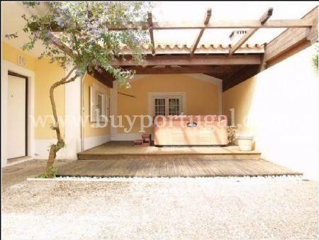 Image 11, 4 Bedroomed Villa : AV1240
