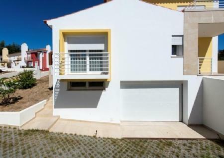 Image 3, 4 Bedroomed Villa : AV1405