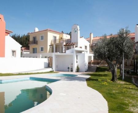 Image 12, 4 Bedroomed Villa : AV1405