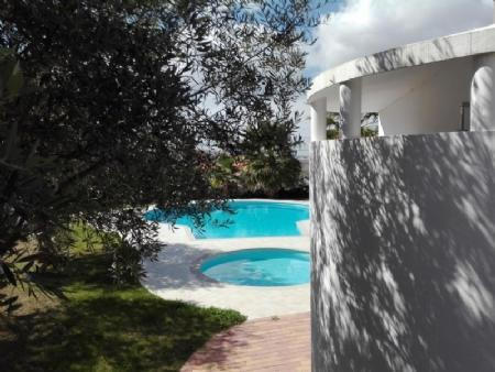 Image 13, 4 Bedroomed Villa : AV1405