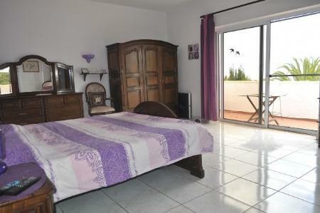 Image 6, 5 Bedroomed Villa : GV401