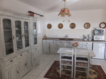 Image 8, 5 Bedroomed Villa : GV401