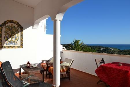 Image 10, 5 Bedroomed Villa : GV401