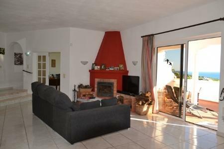 Image 11, 5 Bedroomed Villa : GV401
