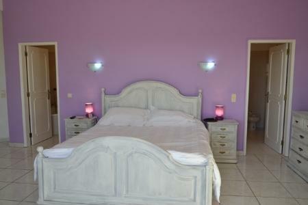 Image 12, 5 Bedroomed Villa : GV401