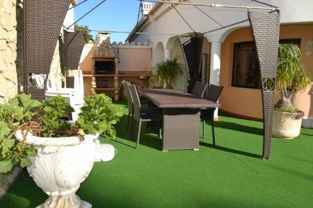 Image 15, 5 Bedroomed Villa : GV401
