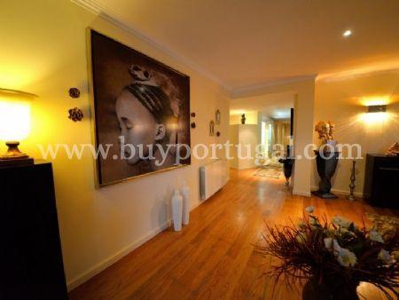 Image 5, 6 Bedroomed Apartment : AA251