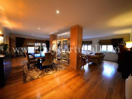Image 6, 6 Bedroomed Apartment : AA251