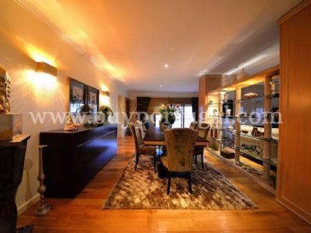 Image 7, 6 Bedroomed Apartment : AA251