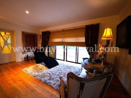 Image 8, 6 Bedroomed Apartment : AA251