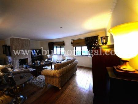Image 9, 6 Bedroomed Apartment : AA251