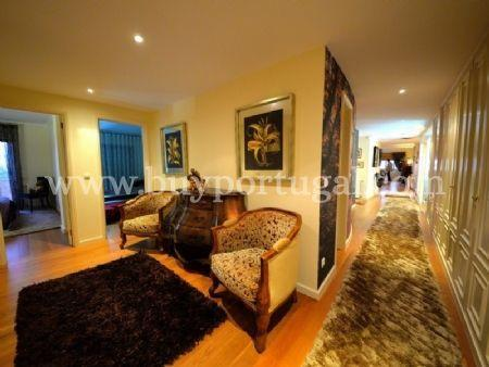 Image 11, 6 Bedroomed Apartment : AA251