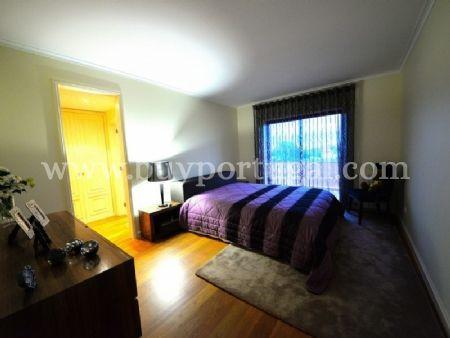 Image 12, 6 Bedroomed Apartment : AA251