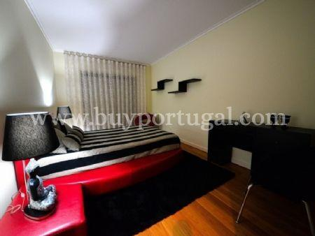 Image 13, 6 Bedroomed Apartment : AA251
