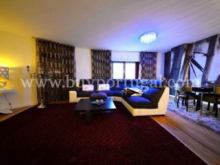 Image 14, 6 Bedroomed Apartment : AA251