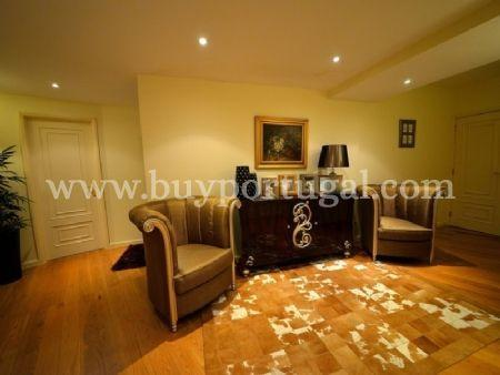 Image 17, 6 Bedroomed Apartment : AA251