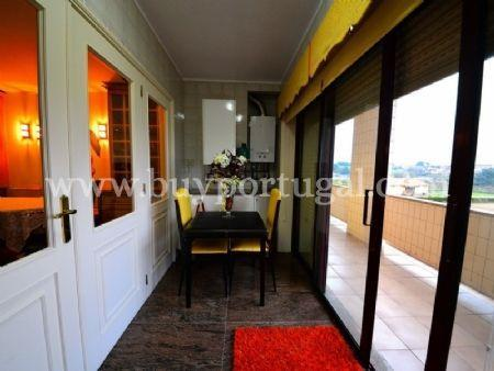 Image 19, 6 Bedroomed Apartment : AA251