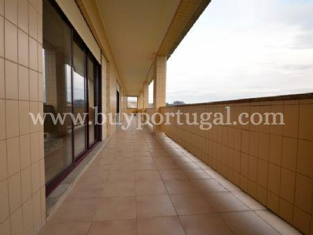 Image 20, 6 Bedroomed Apartment : AA251