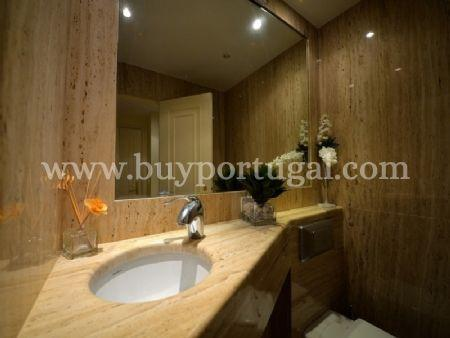 Image 21, 6 Bedroomed Apartment : AA251