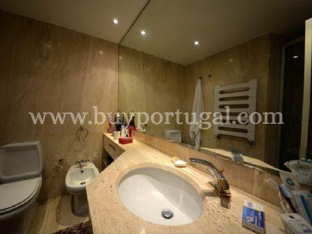 Image 23, 6 Bedroomed Apartment : AA251