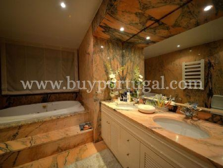 Image 24, 6 Bedroomed Apartment : AA251