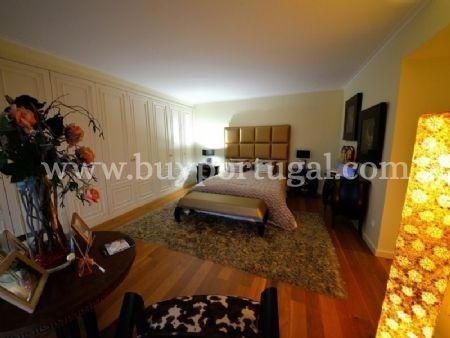 Image 26, 6 Bedroomed Apartment : AA251